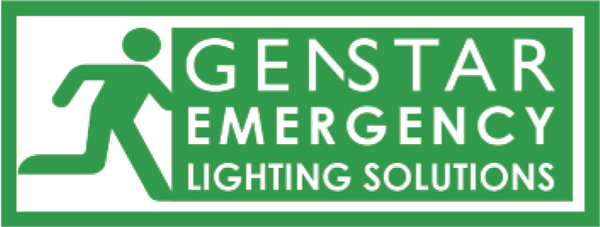 genstar emergency logo