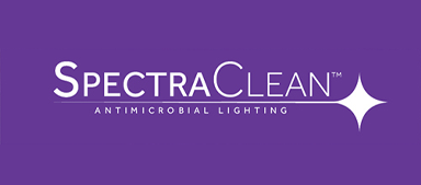 Hubble Lighting - spectra clean - covid lighting
